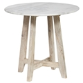 Tirth Side Table
