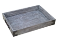 INDUSTRIAL RESTORATION FACTORY TRAY
