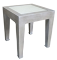 Caicos Side Table